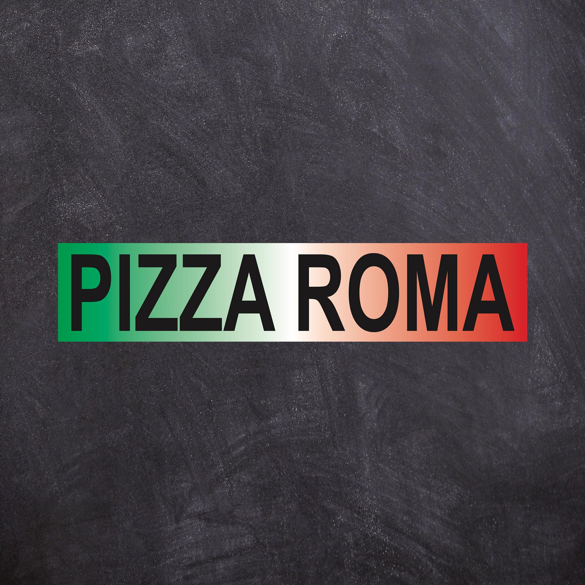 background-roma-logo-passau
