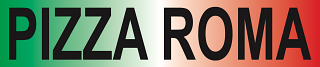 logo-roma-passau_width_320px