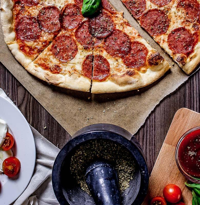 pizza_zoombox_1x1
